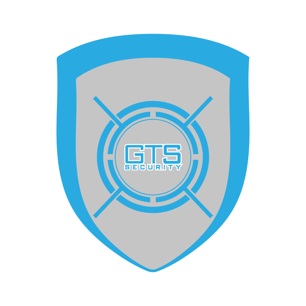 GTS SECURITY SOLUTIONS